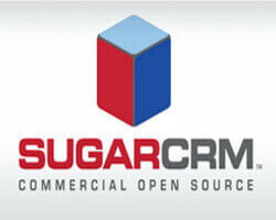 Call Center CRM-Integration Sugar